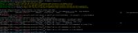 dashboard-heapster-grafana-influxdb-helm-tiller.png