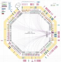 20181210_onap_c_logging_pod_structure_frank_obrien_at_amdocs_com_Screenshot 2019-01-08 10.08.08.png